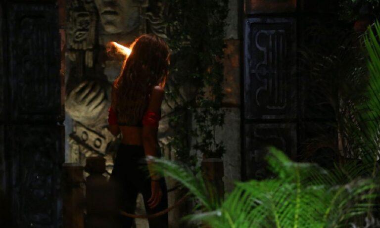 Survivor Highlights 25/2: Πανηγύρισε όλο το πανελλήνιο! Έφυγε η Ανθή Σαλαγκούδη! (vids)