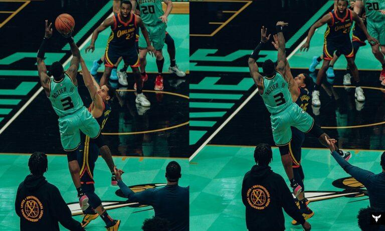 NBA Top-10: Κάνει… πλάκα ο Τέρι Ροζίερ (vid)