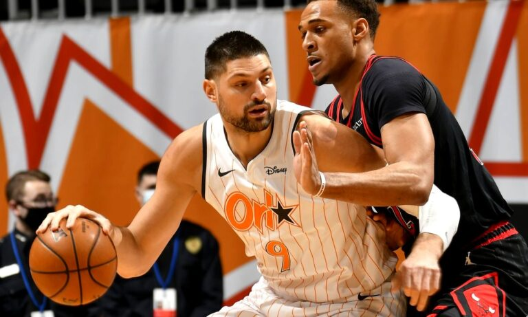 NBA αποτελέσματα: Επικός Βούτσεβιτς, Χιτ και Ράσελ είναι… εδώ (vids)