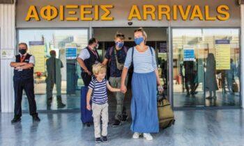 Ελληνοτουρκικά: Το ελληνικό κόλπο για την καταστροφή της οικονομίας της Τουρκίας τέθηκε σε εφαρμογή και οι Τούρκοι τώρα κατάλαβαν πως την πάτησαν