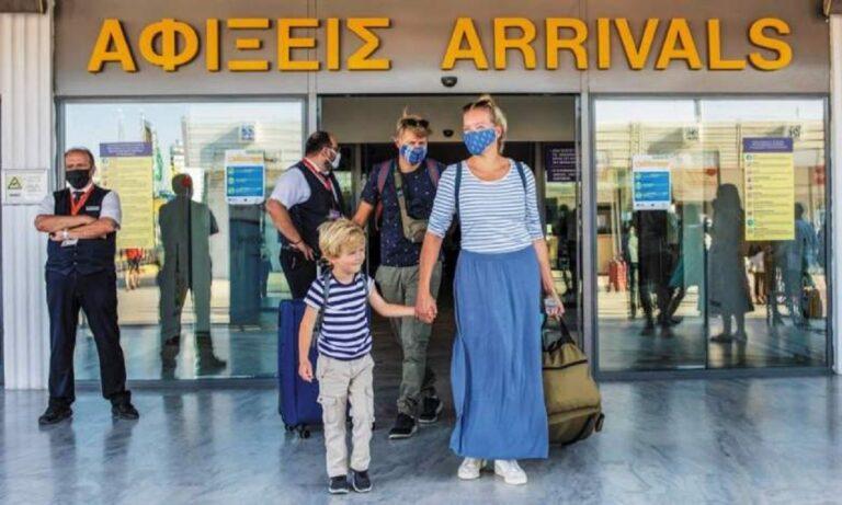 Ελληνοτουρκικά: Το ελληνικό κόλπο για την καταστροφή της οικονομίας της Τουρκίας