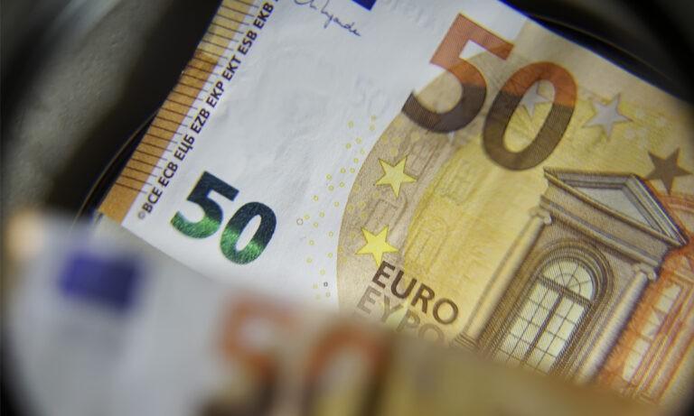 Επίδομα 534 ευρώ: Τι γίνεται με την αναστολή σύμβασης σε επιχειρήσεις που θα ανοίξουν