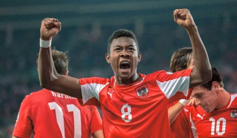 Χοσέ 19/3 Στοίχημα: Ταξίδι λόγω γκολ στην Αυστρία