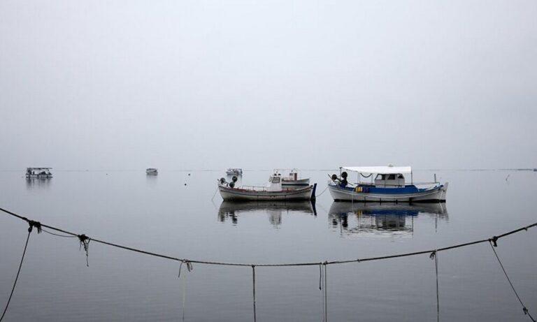 Θεσσαλονίκη: Βρέθηκε νεκρός στην Επανομή ο 65χρονος ψαράς που είχε χαθεί!