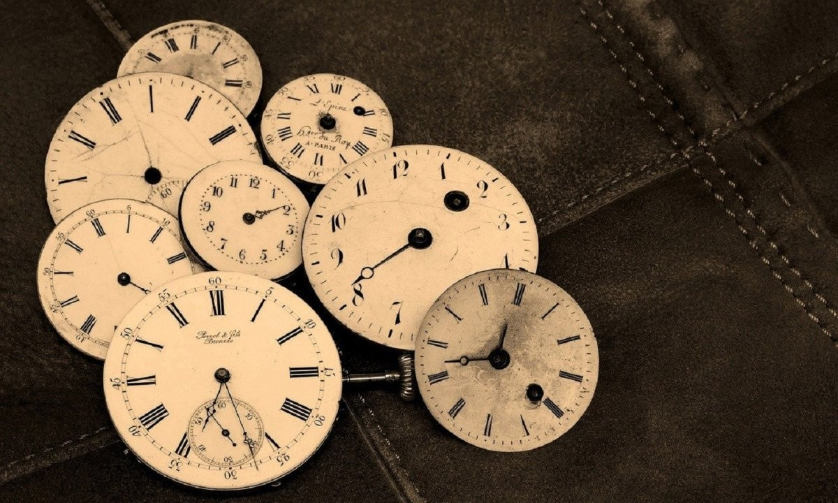 Αλλαγή ώρας: Τότε αλλάζει η ώρα – Τι πρέπει να κάνετε