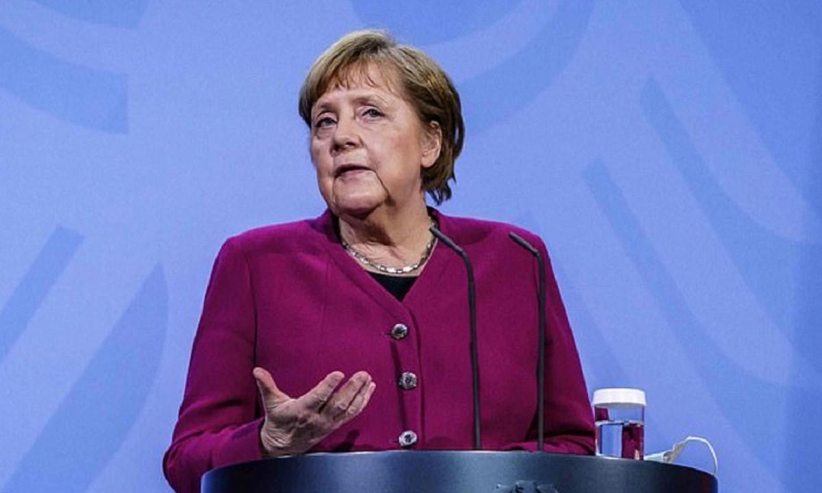 H Γερμανία έπαθε… Ελλάδα – Τρελή γραφειοκρατία για να εμβολιαστεί ένας Γερμανός