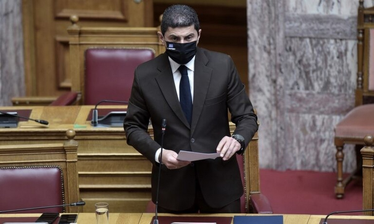 Αυγενάκης: Αίτημα για ανοιγμα κι άλλων αθλημάτων