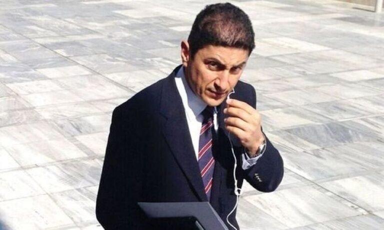 Αυγενάκης: Πήγε για μαλλί και βγήκε κουρεμένος – Δεν πέρασε η ωμή παρέμβαση