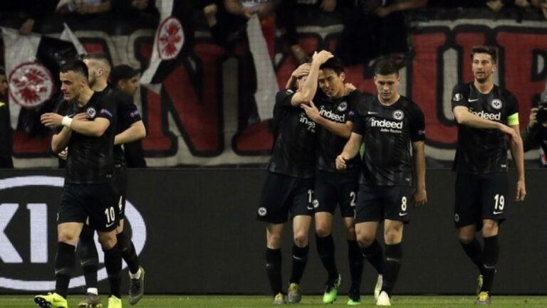 Χοσέ 6/3: Στο προσκήνιο η Bundesliga