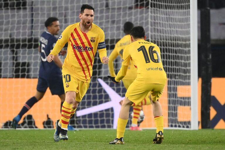 Μπαρτσελόνα: Προπονητής-«έκπληξη» στόχος του Λαπόρτα!