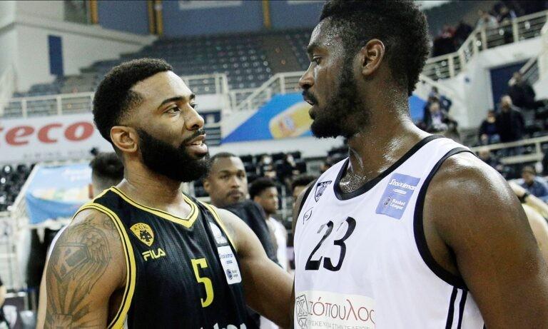 Basket League- 17η αγωνιστική: Η βαθμολογία