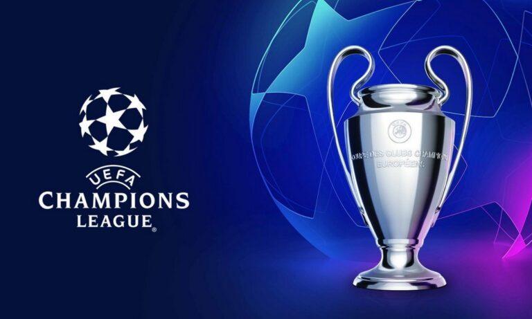 Champions League: Το ενδιαφέρον στο Λονδίνο – Τυπική διαδικασία στο Μόναχο