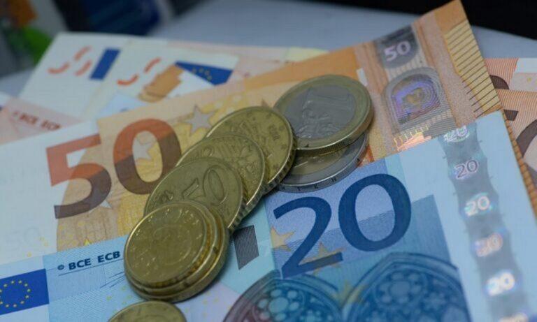 Επίδομα 534 ευρώ: Μπορεί να μειώσουν τους δικαιούχους!