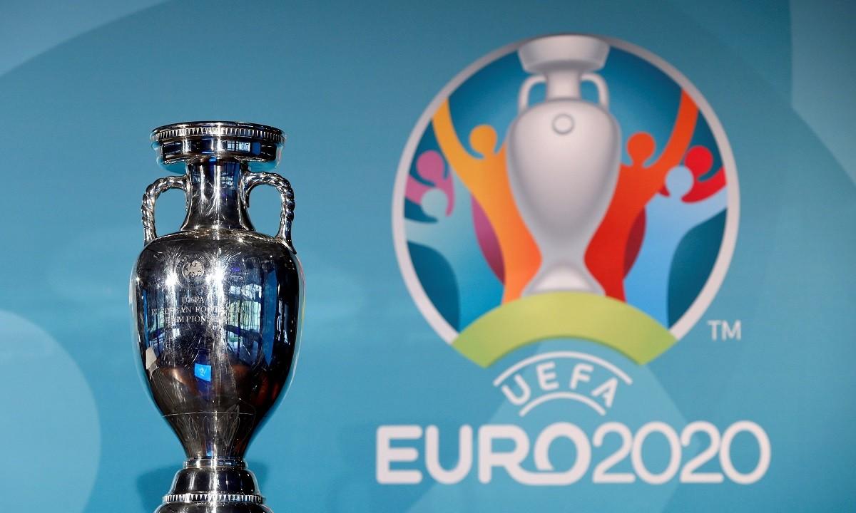 Η αντίστροφη μέτρηση για το Euro 2020 έπεσε κάτω από τις 100 ημέρες και ακόμα έχουμε πολλές και βασικές απορίες.