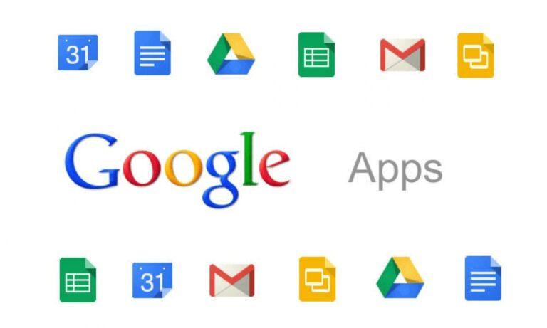 Εφαρμογές Android: «Κράσαραν» σε όλο τον κόσμο τα κινητά- Πώς θα διορθώσετε το πρόβλημα (pics)