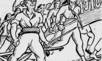 Κιλελέρ-Αγροτική εξέγερση