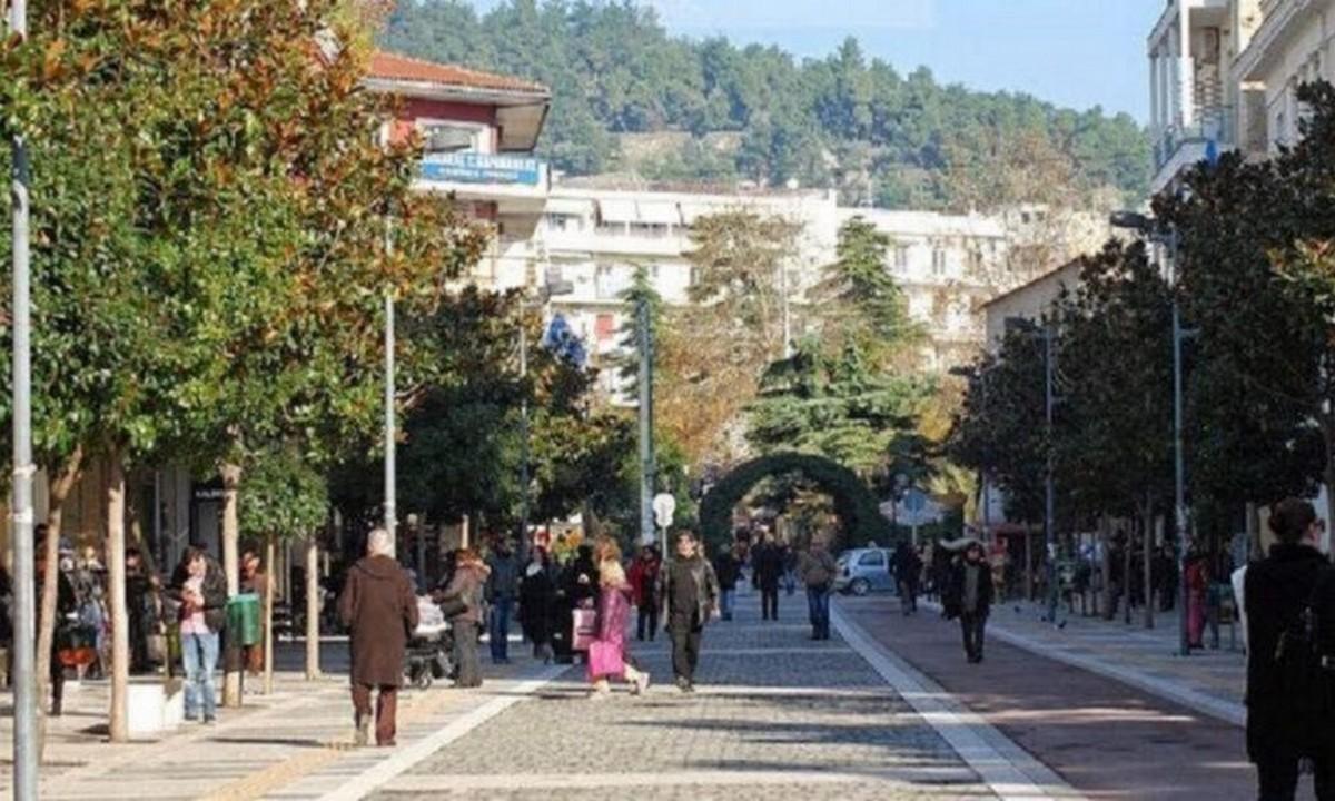 Lockdown – Ελλάδα: Η πιθανή ημερομηνία για το άνοιγμα!