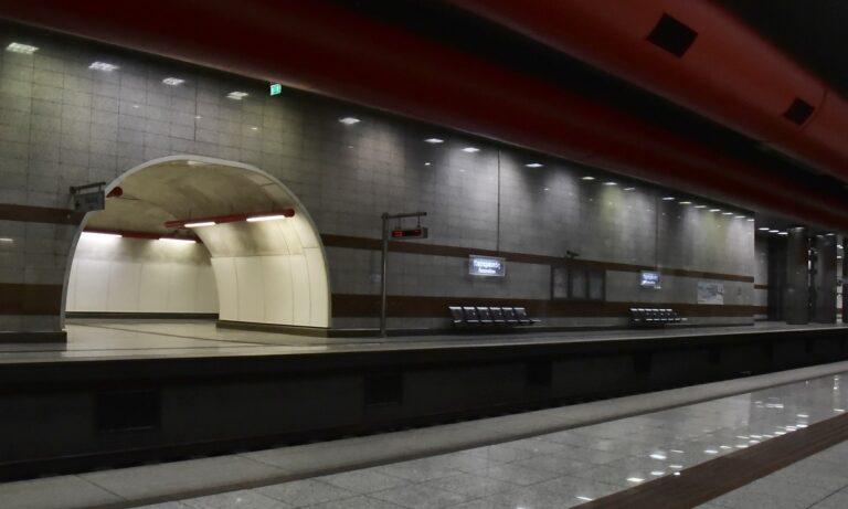 Μετρό: Αρχίζουν οι εργασίες για τη Γραμμή 4 – Οι περιοχές που στήνονται τα πρώτα εργοτάξια