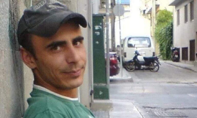 Μιχάλης Φιλόπουλος: 14 χρόνια από τη δολοφονία του