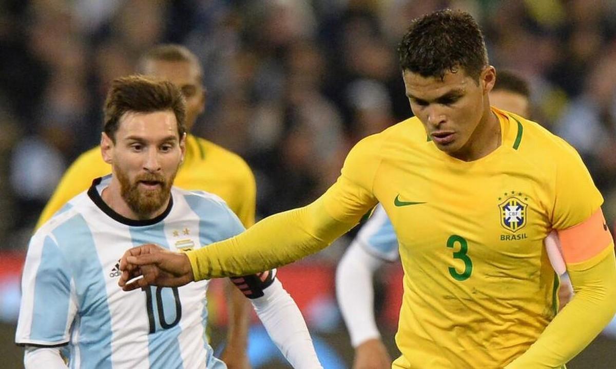 FIFA: Πρόταση για διεξαγωγή προκριματικών αγώνων του Μουντιάλ στην Αθήνα!