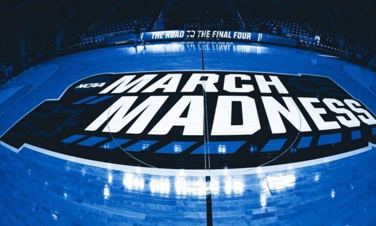 NCAA: Εκτός March Madness για πρώτη φορά μετά το 1976, Ντιουκ και Κεντάκι!