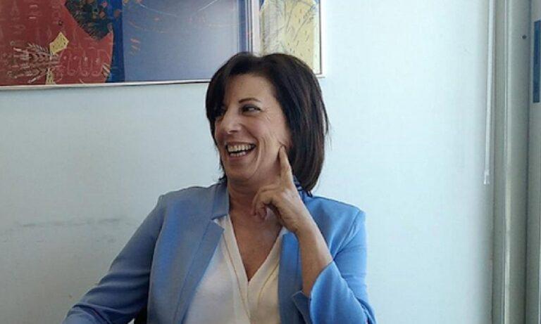 Ιστιοπλοΐα: Θρίαμβος της ΚΙΦΙ στις εκλογές, νέα πρόεδρος της ΕΙΟ η Νίκη Αναστασίου