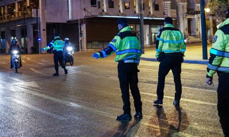 Πρόεδρος Αστυνομικών Υπαλλήλων Κέρκυρας: Μας απειλούν να κόβουμε κλήσεις για τον κορονοϊό