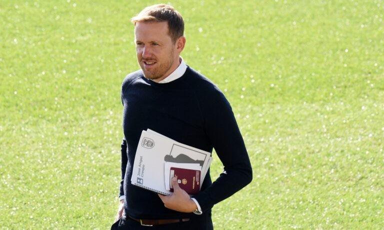 ΠΑΟΚ: Παραιτήθηκε ο Ρέμπε, επιβεβαίωση Sportime για Νυρεμβέργη!