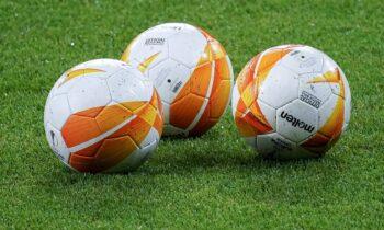 Novibet: Πρόγραμμα βγαλμένο από τα… καλύτερα όνειρα των ποδοσφαιρόφιλων αυτό της Κυριακής, με σπουδαίες αναμετρήσεις σε όλα τα πρωταθλήματα!
