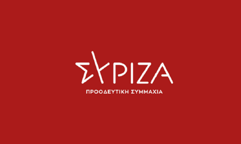 Ο Τομεάρχης Αθλητισμού του ΣΥ.ΡΙΖ.Α, Θάνος Μωραΐτης, με αφορμή την τροπολογία του Λευτέρη Αυγενάκη , προχώρησε σε επίσημη δήλωση.