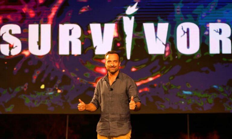 Survivor spoiler διαρροή 31/3: ΟΡΙΣΤΙΚΟ! Live μετάδοση! Αυτή η ομάδα κερδίζει το έπαθλο επικοινωνίας!