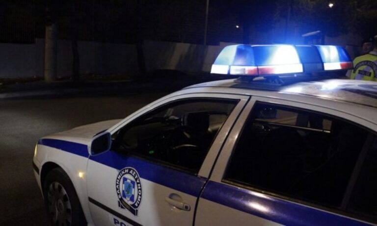 Θεσσαλονίκη: Η επίθεση σε σύνδεσμο οπαδών του Άρη και οι συλλήψεις