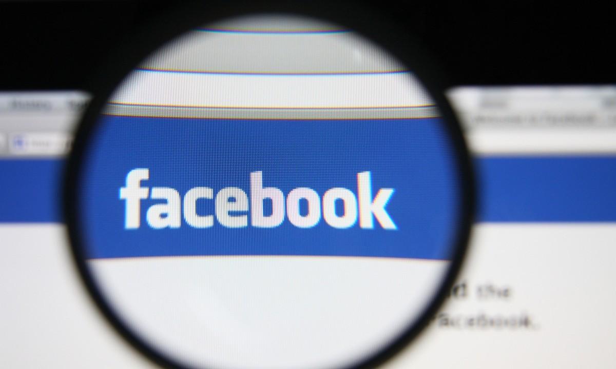 Facebook: Διέρρευσαν τα προσωπικά στοιχεία 533.000.000 χρηστών – Πόσοι είναι από Ελλάδα