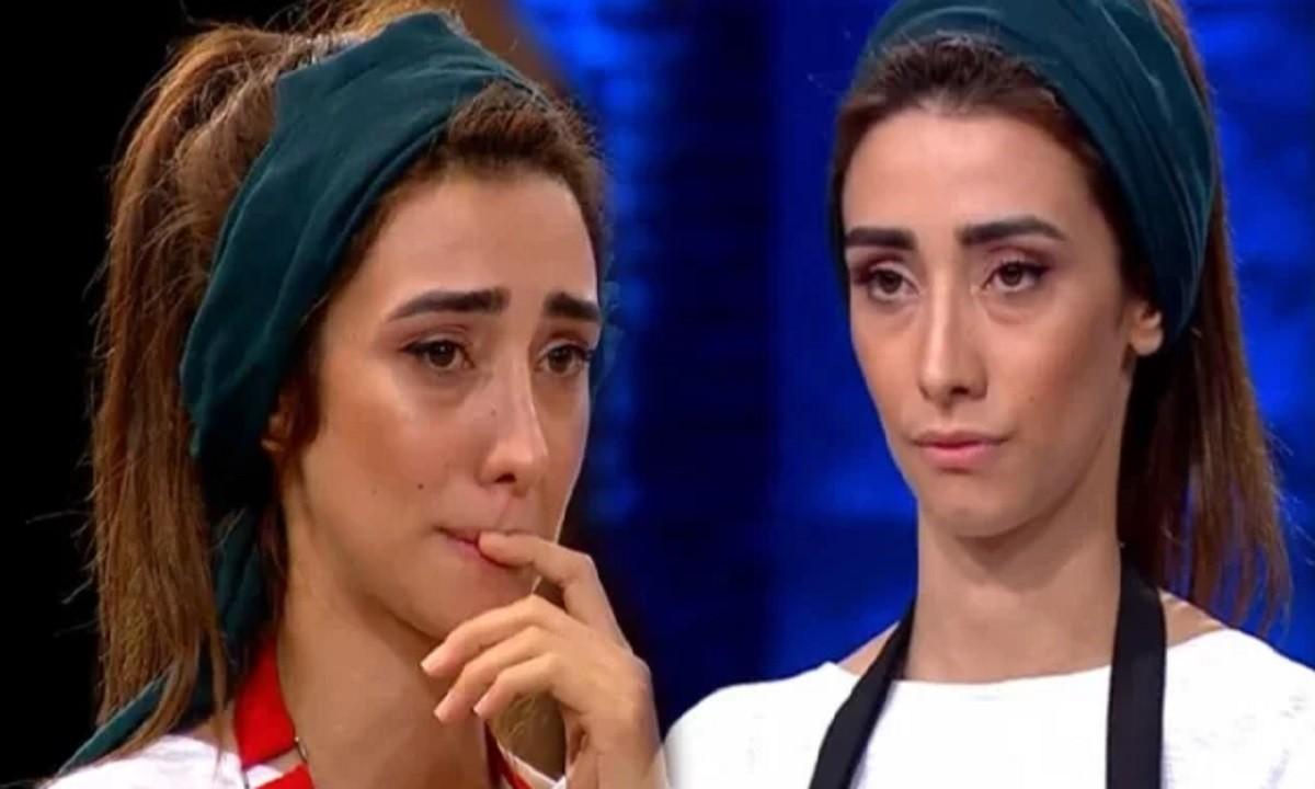 Masterchef: Η αλλαγή που σόκαρε την Τουρκία – Δείτε πόσο άλλαξε η Τουρκάλα παίκτρια