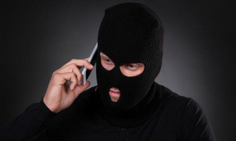 Προσοχη! Απάτη με δωροεπιταγές – Σας παίρνουν ότι κερδίσατε αλλά σας χρεώνουν