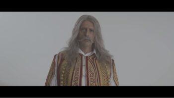 Η ΑΠΟΣΤΟΛΗ της Ιεράς Αρχιεπισκοπής Αθηνών, τιμά τα 200 χρόνια απο την Ελληνική Επανάσταση με ένα υπέροχο video!