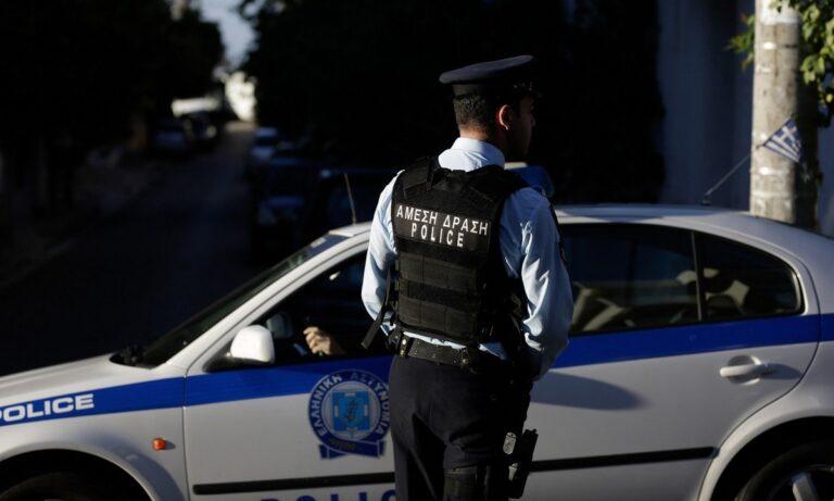 Χανιά: Πέντε συλλήψεις για το επεισόδιο με τον μαχαιρωμένο 19χρονο!
