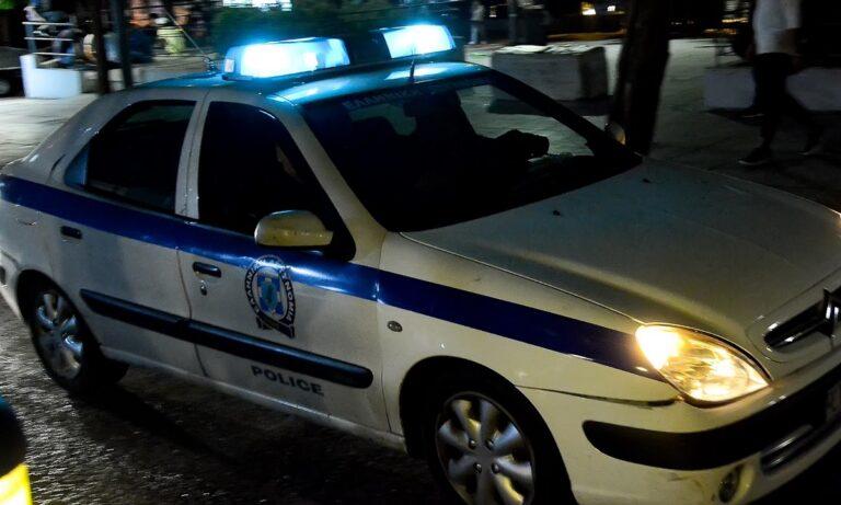 Σεπόλια: Ένοπλος εισέβαλε σε καφενείο και σκότωσε άνδρα!