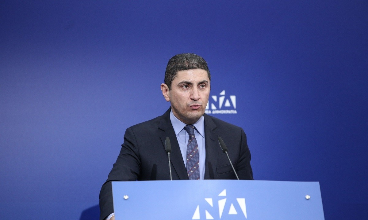 ΚΚΕ προς Λευτέρη Αυγενάκη: «Άλλα λόγια να αγαπιόμαστε κ. Υπουργέ»