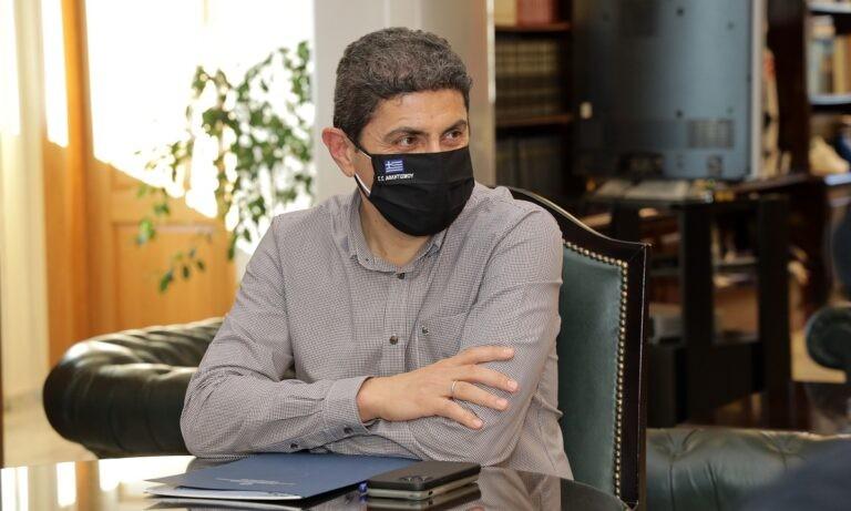 Εκλογές ΣΕΓΑΣ: Θα νικήσει η αξιοπρέπεια – Θα ηττηθεί ο Λευτέρης Αυγενάκης
