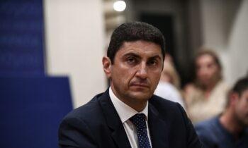 ΑΚΑΣ: «Τι έκανε ο Λευτέρης Αυγενάκης για να στηρίξει τον Μίλτο Τεντόγλου;» - Υποκρισία με τα… συγχαρητήρια!