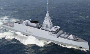 Φρεγάτες: Οι SCALP Naval γέρνουν την πλάστιγγα προς τις Belharra - Αν οι Γάλλοι δώσουν και FREMM την πήραν την... δουλειά των 5 δισ..