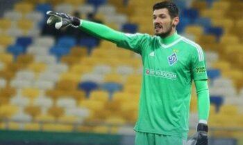 Μπόικο: «Κοντά στην ολοκλήρωση της μεταγραφής του στην ΑΕΚ»