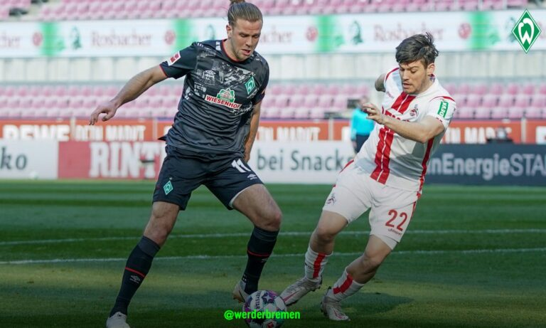 Bundesliga: Κανείς δεν χαμογέλασε – Έμαθε αντίπαλο η Ντόρτμουντ