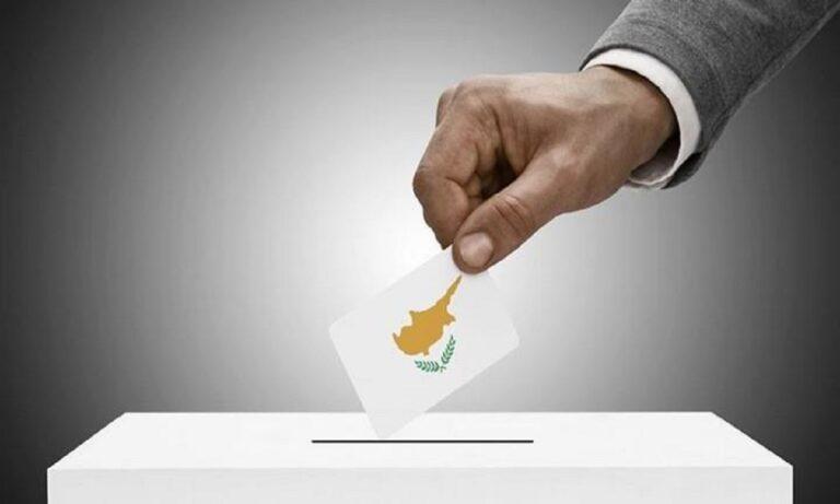 Κύπρος Εκλογές: Καμιά εμπιστοσύνη προς τους πολιτικούς οι νέοι της Κύπρου
