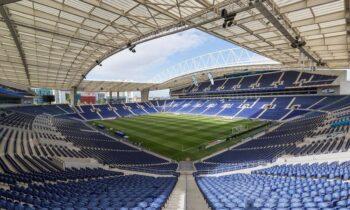 Πορτογαλία: Επιστρέφει ο κόσμος στα γήπεδα!