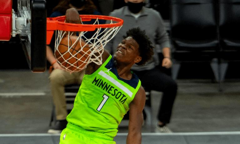 NBA αποτελέσματα: Ο 19χρονος Έντουαρντς σόκαρε το NBA! -«Καθάρισαν» Λίλαρντ και Λεμπρόν! (vids)
