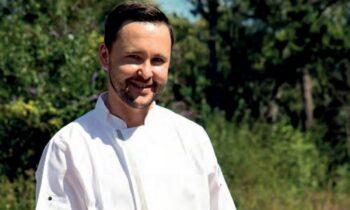 Μάριους Καμίνσκι: Στη φυλακή ο σεφ που σκηνοθέτησε την απαγωγή του!