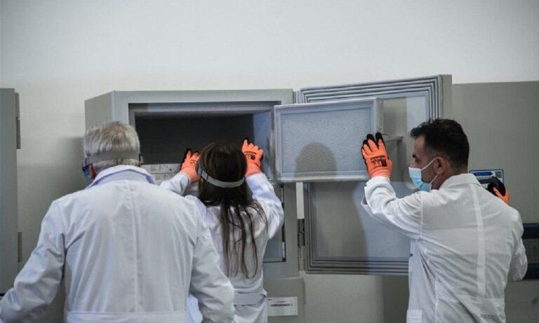 Εμβόλια – Απίστευτο: Χάλασαν ψυγεία στη Ναύπακτο – Αναβάλλονται εκατοντάδες εμβολιασμοί