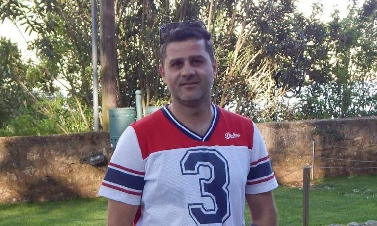 ΕΠΣ Φωκίδος – Αγγέλου: Θέλουμε να ανοίξει το ποδόσφαιρο, όμως συντεταγμένα